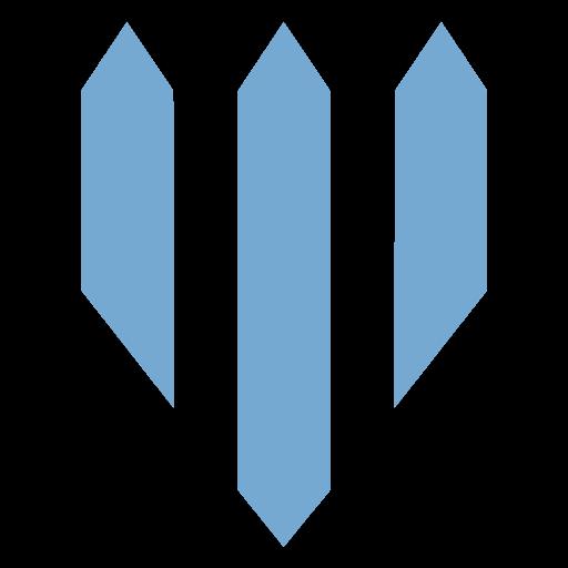 Tymor logo